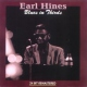 Hines, Earl Blues In Thirds =Remaster