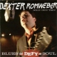 Romweber, Dexter Blues That Defy My Soul