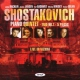 Shostakovich, D. An Introduction To... Sy Chamber Music