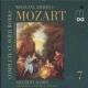 Mozart, W. A. Complete Clavier Works 7
