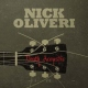 Oliveri, Nick Death Acoustic