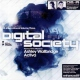 Wallbridge, Ashley & Acti Digital Society V.3