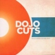 Dojo Cuts Dojo Cuts Ft. Roxie Ray