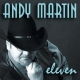 Martin, Andy Eleven