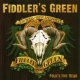 Fiddler´s Green Folk´s Not Dead -Live-