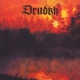 Drudkh Forgotten Legends -Digi-