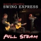 Swing Express Full Steam