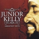 Kelly, Junior Greatest Hits