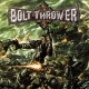 Bolt Thrower Honour-Valour-Pride