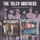Isley Brothers Inside of You/Real Deal