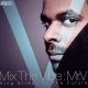 V / A Mix the Vibe: Mr V -..