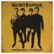 Secret Affair Mod Singles Collection