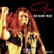 Gillan No Easy Way + Dvd
