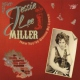Miller, Jesse Lee Now You´re Gonna Be Loved
