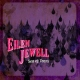Jewell, Eilen Sea of Tears -Digi-