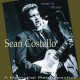 Costello, Sean Sean´s Blues