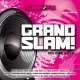 V / A Slam Fm Presents Grand..