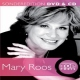 Roos, Mary Sonderedition Dvd & Cd