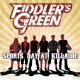 Fiddler´s Green Sports Day At Killaloe