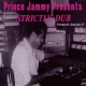 Prince Jammy Strictly Dub