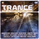 V / A Trance - the Ultimate..