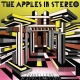 Apples In Stereo Travellers In Space and..