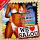 V / A We Love Salou
