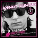 Thunders, Johnny CD After The Dolls + Dvd
