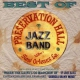 Preservation Hall Jazz Band Best of