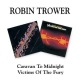 Trower, Robin Caravan To../Victims of
