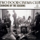 Two Door Cinema Club Changing of the Seasons [12in]