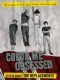 Replacements DVD Color Me Obsessed: A..