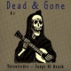 V / A Dead & Gone 2-Requiem