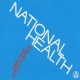 National Health Dreams Wide Awake