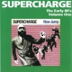 Supercharge Early 80´s Vol.1