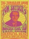 Snyder, Tom / Grateful Dead Electric Kool Aid Talk Sh