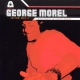 V / A George Morel In the Mix 4
