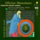 Messiaen, Oliver L´ascension 1934