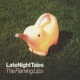 Flaming Lips Late Night Tales