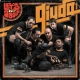Giuda Let´s Do It Again [LP]