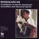V / A Madagascar:Accordions &