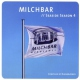 Blank & Jones Milchbar Seaside Season 4