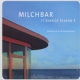Blank & Jones Milchbar Seaside Season 5