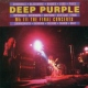 Deep Purple Mk 3 the Final Concerts