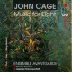 Cage, J. Music For Eight