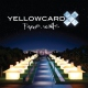 Yellowcard Paper Walls [LP]