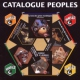 V / A Peoples World Sampler