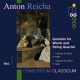 Reicha, A. Quintets For Winds & Stri