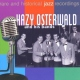 Osterwald, Harry & His Ba Rare and Historical Jazz