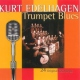 Edelhagen, Kurt Trumpet Blues